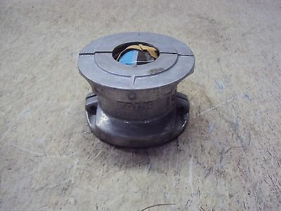 Falk Cover Grid Assembly For 20 & 1020Tio Steelflex Coupling  New