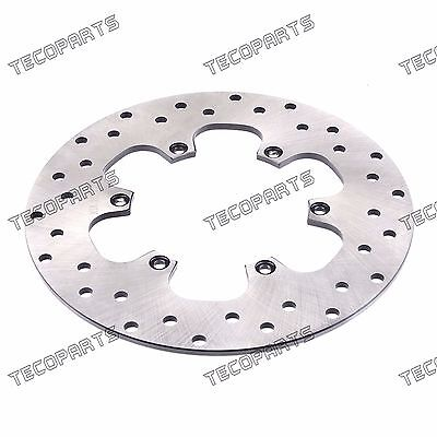 Rear Brake Disc Rotor for BMW F 650 CS/GS ABS/GS DAKAR/ST,G 650 GS & GS SERTAO