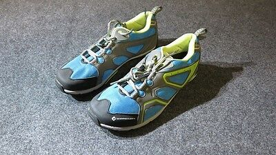Shimano Men's Shoes Size US 10 1/2 New