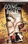 Going To Pieces (DVD, 2007, Unrated)
