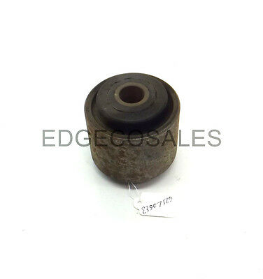 """New Holland """"10, 30 & TW Series & 3/4/6 Cyl"""" Tractor Cab Insulator - 83907589"""