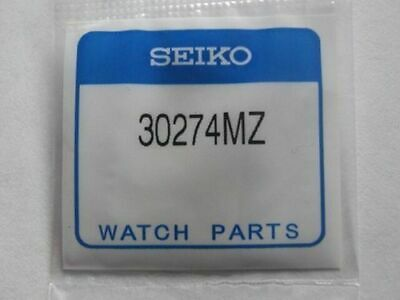 Seiko Capacitor Rechargeable For 4M22 -  3027.4MZ MT616