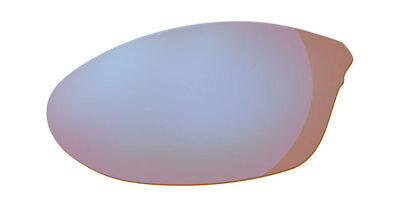 NATIVE Eyewear CABLE Replacement Lens- ALL TINTS - Authentic Native Lenses