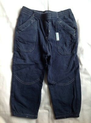 Baby Boys Trousers 12-18 months clothes