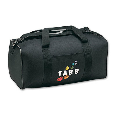 SQUARE DUFFLE BAGS - 50 quantity - Custom Printed with Your Logo