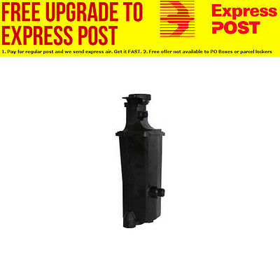 Expansion Tank (side vent) For BMW 316ti Nov 2001 - Jul 2005, 1.8L, 4 cyl, 16V,