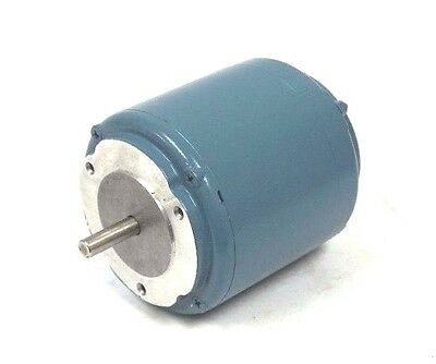New Superior Electric M111-Fd12 Stepping Motor 2.26V 6.1A