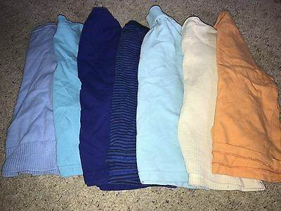Ralph Lauren Bundle 24 Months / 2 Years All In Lovely Condition