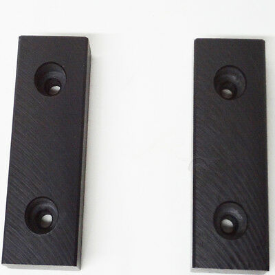 2pk Small Front Bead Loosener Pad for COATS Tire Changer Machine 8181173, 181173