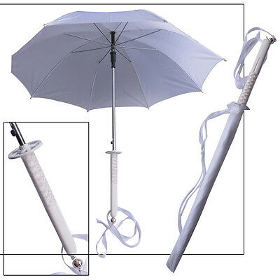 Anime Sode no Shirayuki Functional Umbrella