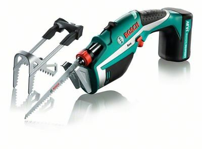 Bosch KEO 10.8V Cordless Reciprocating Garden Pruning Saw 0600861970