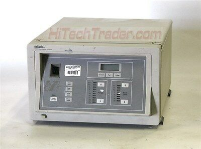 Applied Biosystems Absorbance Detector Model 759A 04380 (See video)