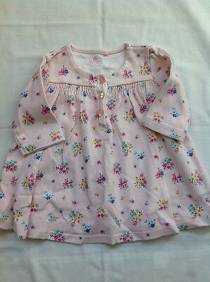 Baby Girls Top 0-3 months Next Top clothes