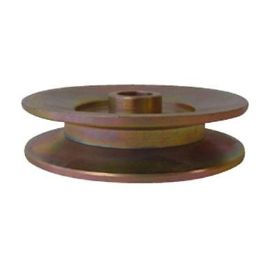 Generator Pulley for Ford Tractor 2N 9N /9N10130B