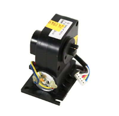 Icon Health & Fitness 6v Resistance / Tension Motor (241949)