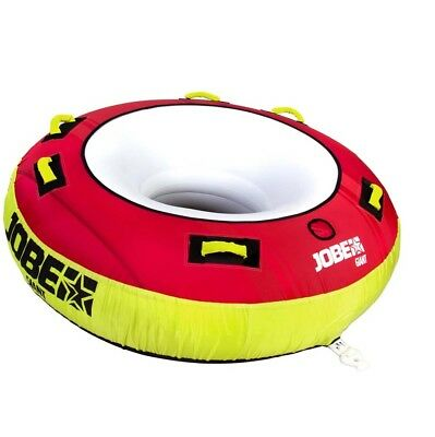 Jobe Towable Giant 3P Watersports & BoatIng