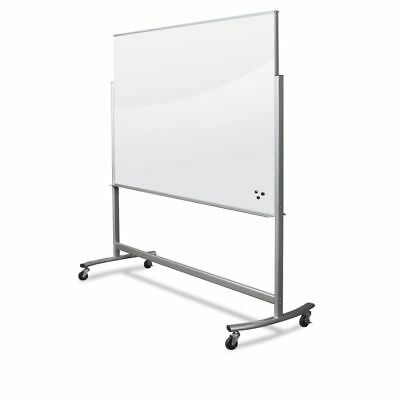 Best-Rite Glass Dry Erase Easel - BLT74951