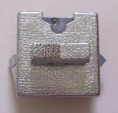 Ashland 25 Cent Coin Mechanism Fits Northwestern Model 60 and Routemaster - Used