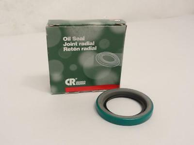"162565 New In Box, CR 12379 Oil Seal, 1.25"" ID x 1.874"" OD x 0.25"" Wide"