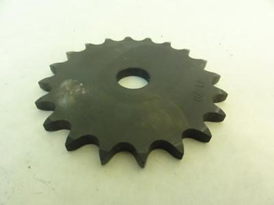 "161635 Old-Stock, Martin 41A20-5/8 Sprocket #41, 20T, 5/8"" ID"