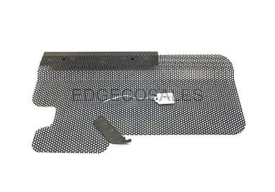 """New Holland """"35, Fiat & TL Series"""" Tractor Bonnet Grille (RH) - 5171244"""