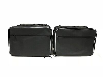 Pannier Liner Bags Inner Bags Luggage Bags For Triumph Tiger Explorer 1200