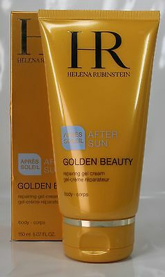 HR Helena Rubinstein Golden Beauty After Sun Gel-Creme 150ml