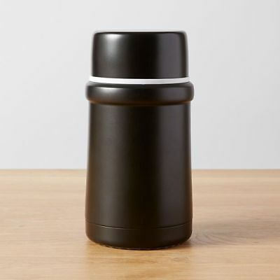 NEW Stainless Steel 720ml Drink Flask