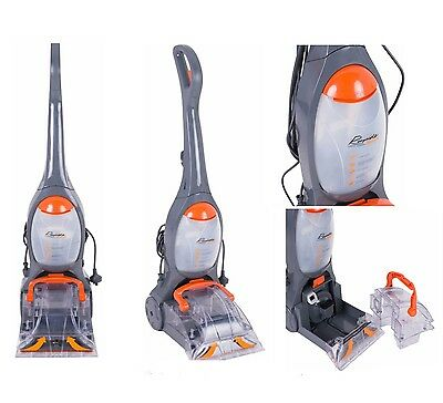 VAX Carpet Cleaner Carpet Cleaning Machine Fresh Carpet Washer Home Office Wet
