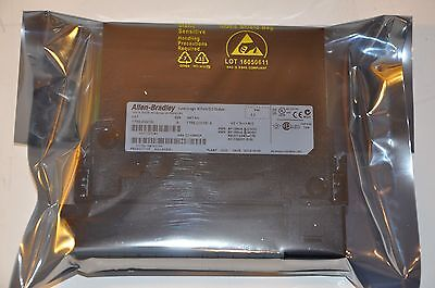 Allen Bradley 1756-OW16I  |  Isolated Relay Output Module