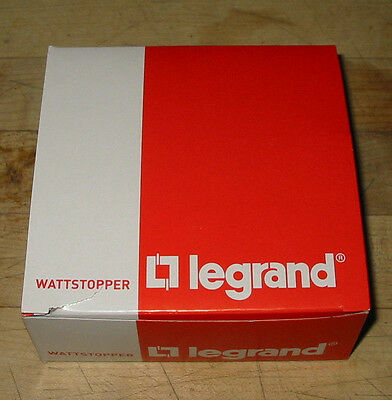 NEW WATT STOPPER Legrand W-500A
