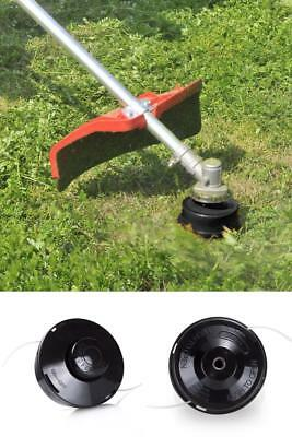 Strimmer Replacement Bump Feed Line Spool Brush Cutter Grass Trimmer Head Petrol