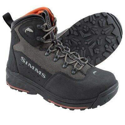 Headwaters Fly Fishing Wading Boot - SIMMS USA