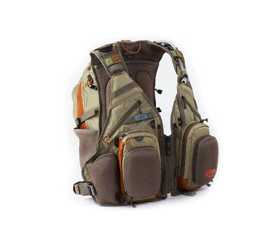 Fishpond Wildhorse Tech Fly Fishing Pack Backpack Combo