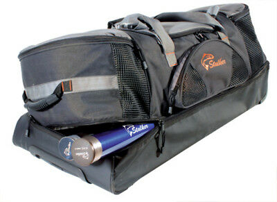 Stalker Series III Fly Fishing Travel Bag