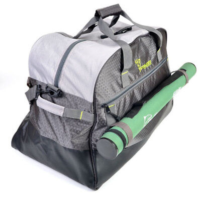 Stalker Fly Fishing Duffle Bag