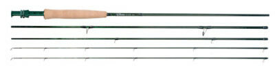 Stalker Aire Fly Fishing Rod - Extra Fast Action