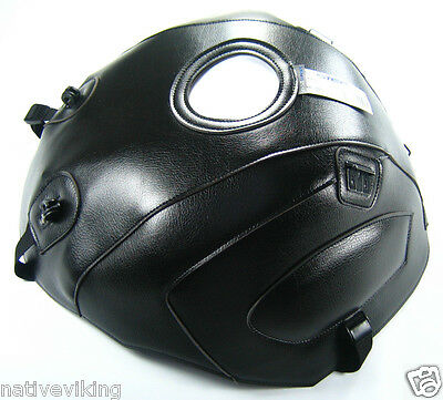 Bagster TRIUMPH SPEED TRIPLE 1050 2005 Tank Protector Cover IN STOCK new 1496U