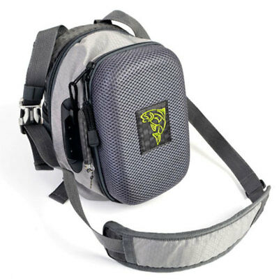 Stalker Fly Fishing Mini Chest Pack