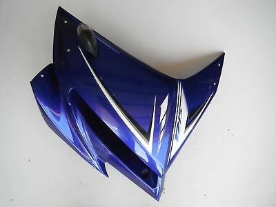 Right side main fairing with indicator YAMAHA YZFR15 YZF R15 2011 11 Get it fast