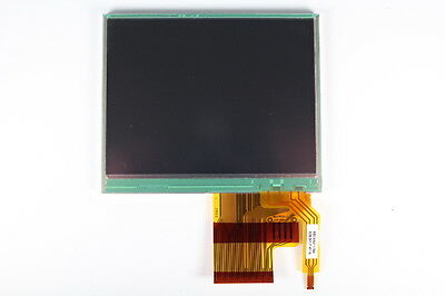LCD Display Ersatzdisplay Becker Traffic Assist 7927  mit Touchscreen