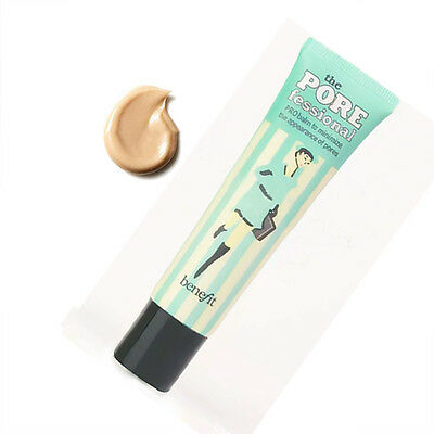 The Pore Fessional Benefit Face Primer Pore Invisible Cosmetics Concealer 22ml