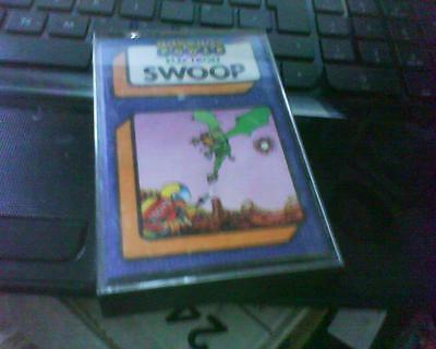 Bbc Electron Tape Version Of Swoop Complete