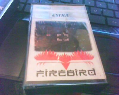 Bbc Game Tape Version Of Estra Complete