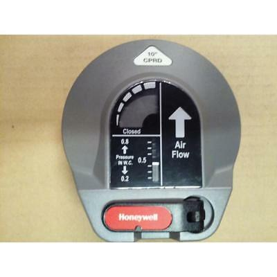 Honeywell Cpr10 Replacement Regulator For Cprd10 185340