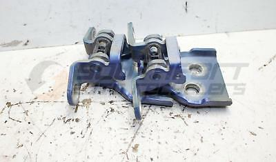 Territory Sx Sy Left Front Door Hinges, 05/04-04/11 *0000032700*