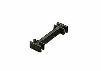 LGB - 11500 - Track Clips, 28 pcs - G Scale 1:22.5