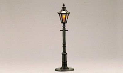 LGB - 50500 - Street Light - G Scale 1:22.5