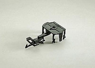 LGB - 67302 Single Axle Truck Frame , 2St. G SCALE