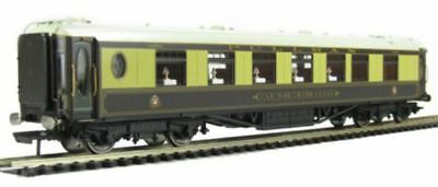 Hornby - Pullman 3Rd Cl Kitchen Mb (Oo Scale)